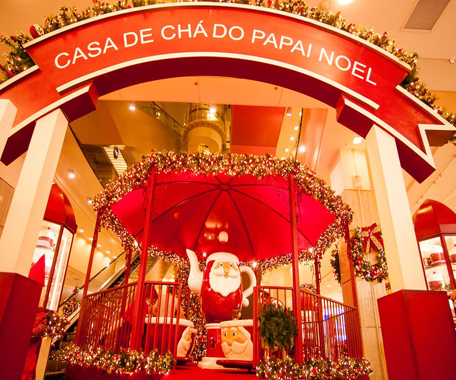 Casa_de_Chá Divulgação